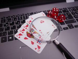 betrouwbaar gokken