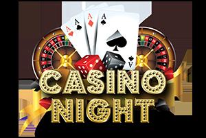 Casinos Free Spins